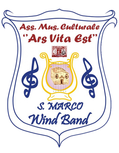 Ass. Musico-Culturale ArsVitaEst-SanMarcoWindBand